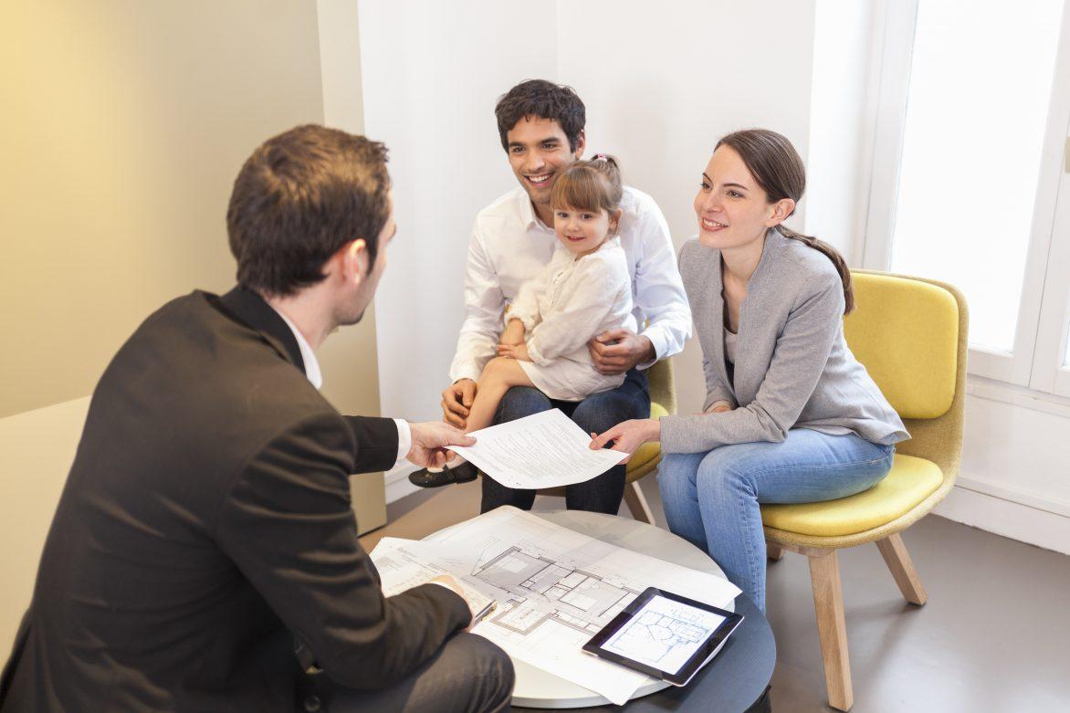 Expert conseil immo expert conseil immobilier melun for Conseil immo