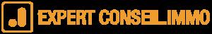 logo_expertimmo