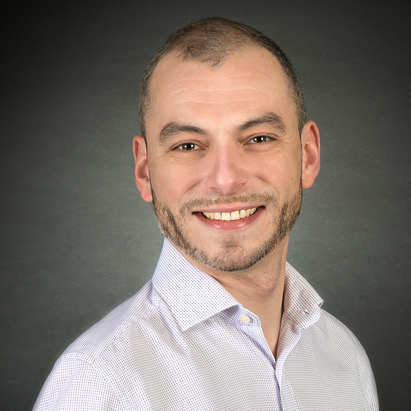 Expert conseil immo _ maxime passeron - mandataire immobilier